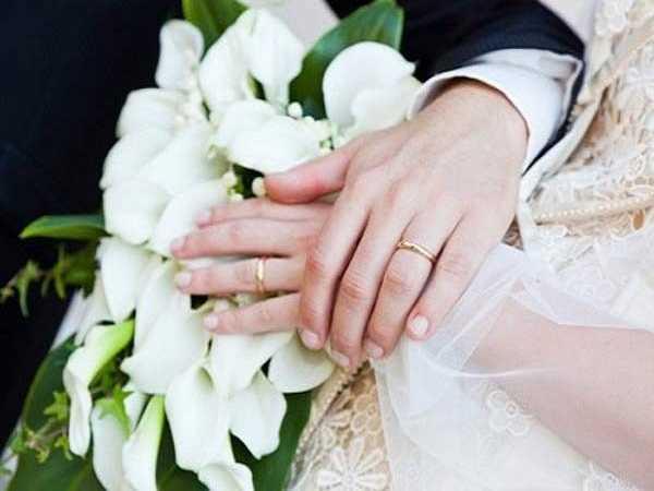 Nữ 1987 hợp với tuổi nào trong hôn nhân?