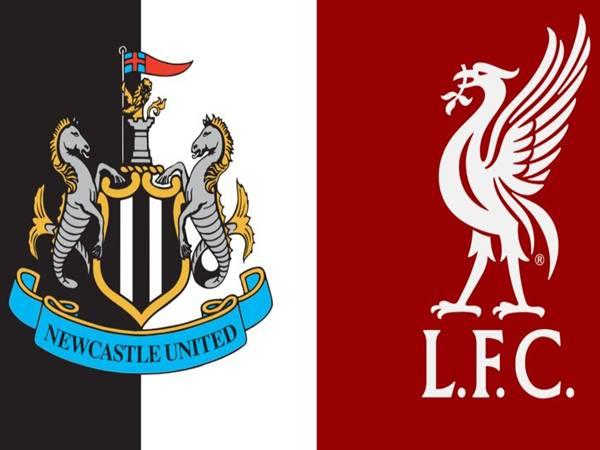 Soi kèo Newcastle vs Liverpool, 03h00 ngày 31/12