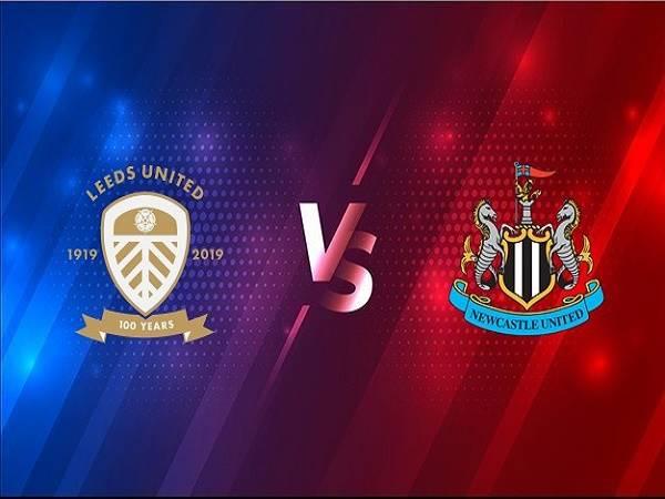 Nhận định Leeds vs Newcastle – 01h00 17/12, Ngoại Hạng Anh