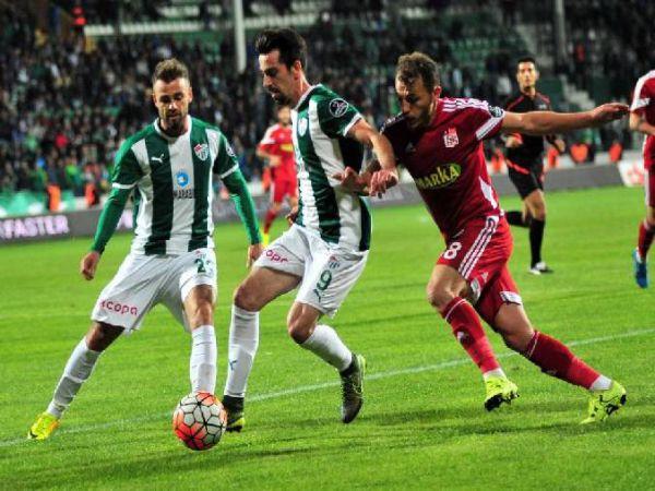 Nhận định tỷ lệ Konyaspor vs Sivasspor, 23h00 ngày 21/12