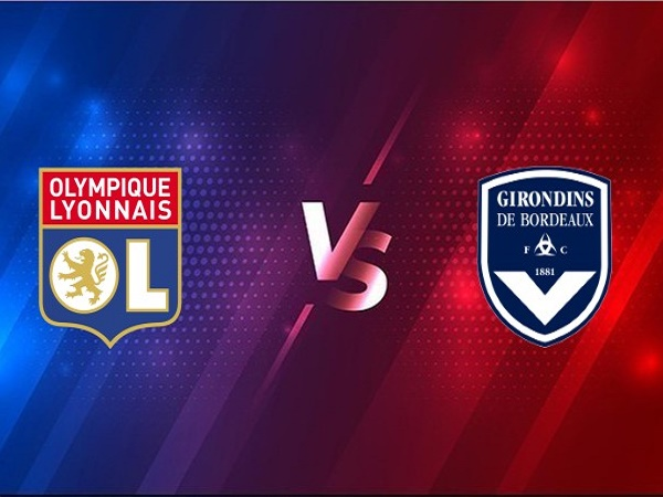 Soi kèo Lyon vs Bordeaux – 03h00 30/01, VĐQG Pháp