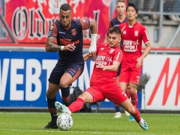 Soi kèo Sparta Rotterdam vs Twente, 00h45 ngày 29/1 - VĐQG Hà Lan