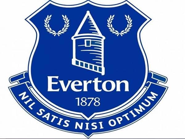 Những thông tin liên quan về CLB bóng đá Everton