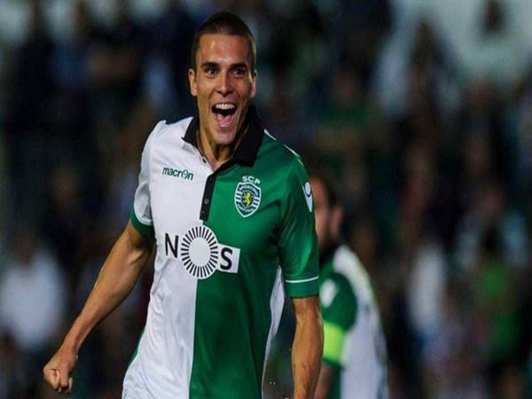 Bóng đá QT 2/4: Man City nhắm 3 mục tiêu thay Fernandinho