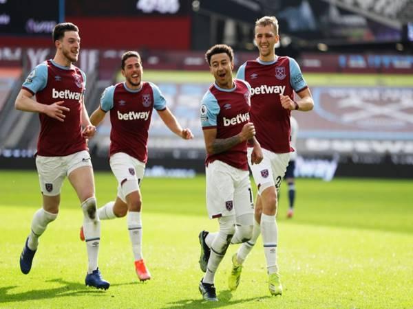 Nhận định tỷ lệ Newcastle vs West Ham (18h30 ngày 17/4)