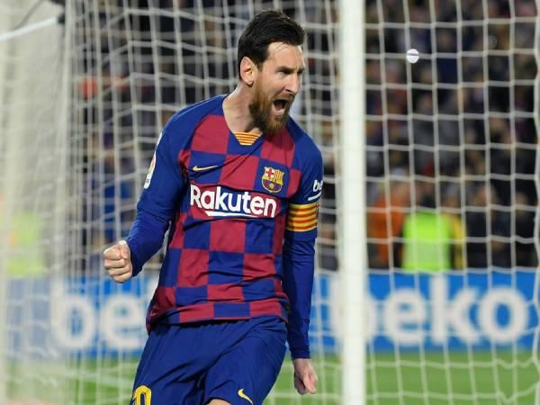 tieu-su-Lionel-Messi
