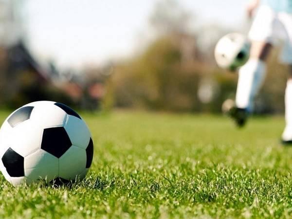 Mách bạn kinh nghiệm cá độ bóng đá cho người mới tập chơi