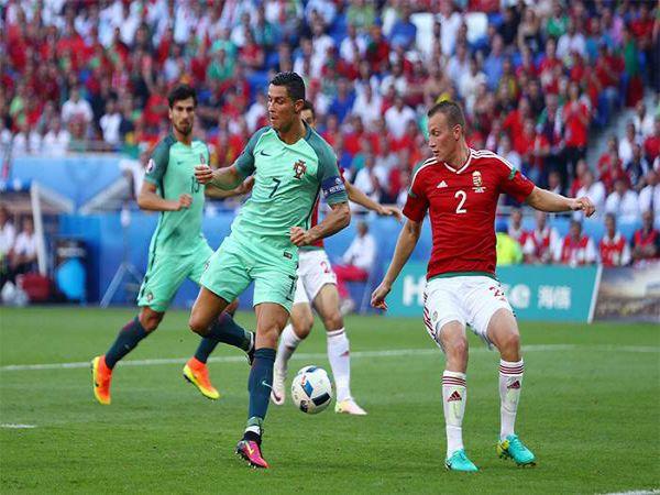 Nhận định tỷ lệ Hungary vs Bồ Đào Nha, 23h00 ngày 15/6 - EURO 2021
