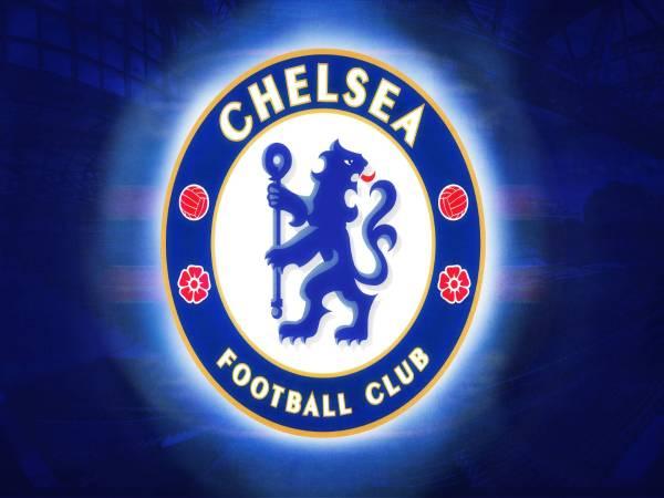 Logo Chelsea có ý nghĩa và lịch sử ra đời như thế nào?