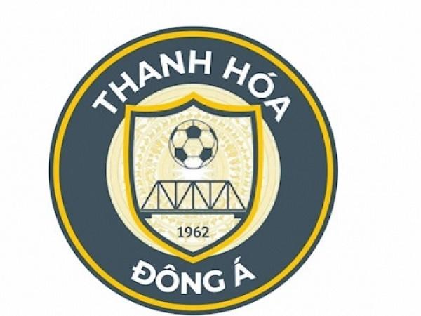 Thông tin câu lạc bộ bóng đá Thanh Hóa – Lịch sử, thành tích của CLB
