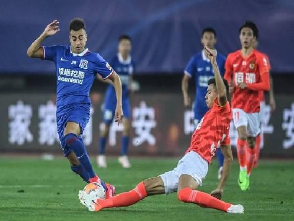 Dự đoán Chongqing Liangjiang vs Cangzhou Mighty Lions, 19h00 ngày 30/7