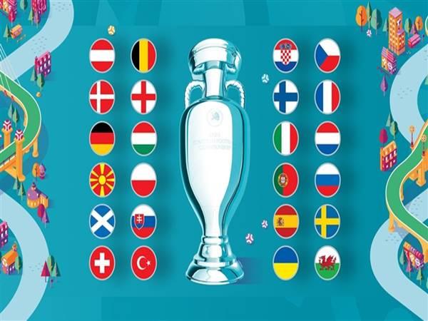 Danh sách các giải bóng đá lớn trên thế giới bạn nên biết