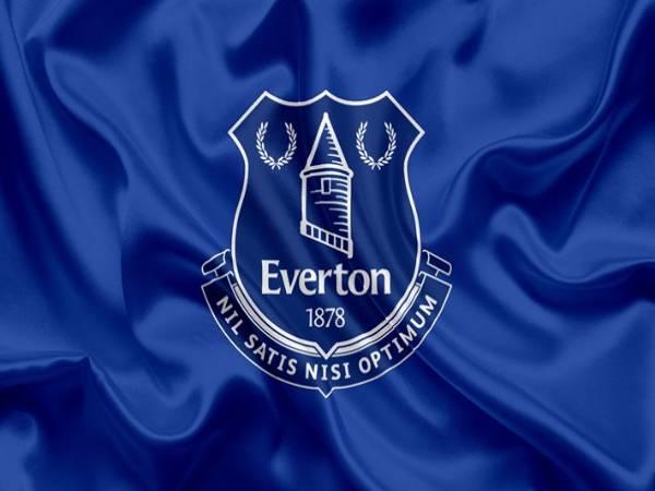 Everton logo có ý nghĩa gì đặc biệt mà bạn chưa biết