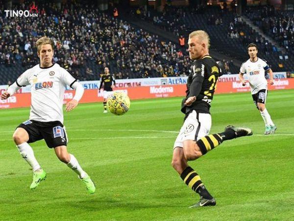 Soi kèo Orebro vs AIK, 00h00 ngày 27/7 - VĐQG Thụy Điển