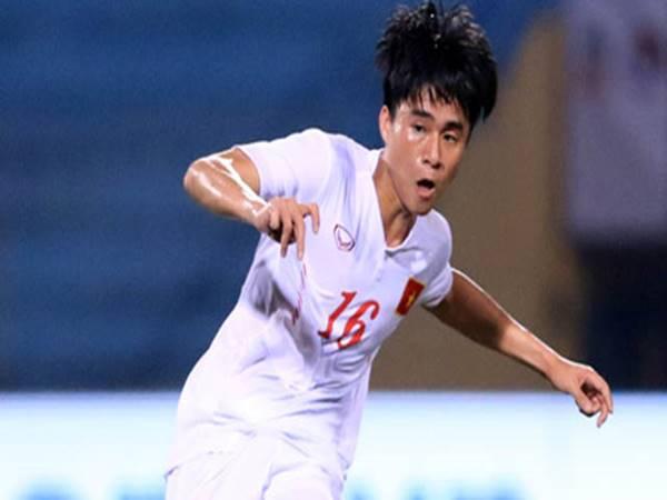 Top cầu thủ trẻ triển vọng nhất khu vực Đông Nam Á