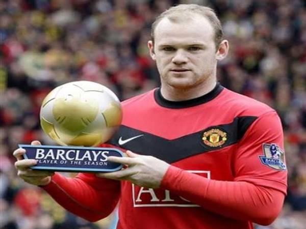 Tìm hiểu về Top ghi bàn bóng đá Anh ở mọi thời đại