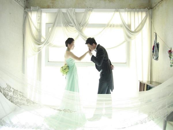 Chồng cung ly lấy vợ cung nào gia đình hạnh phúc?