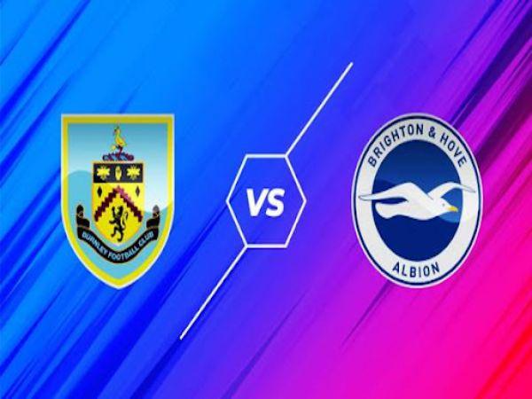 Nhận định tỷ lệ Burnley vs Brighton, 21h00 ngày 14/08 - Ngoại hạng Anh
