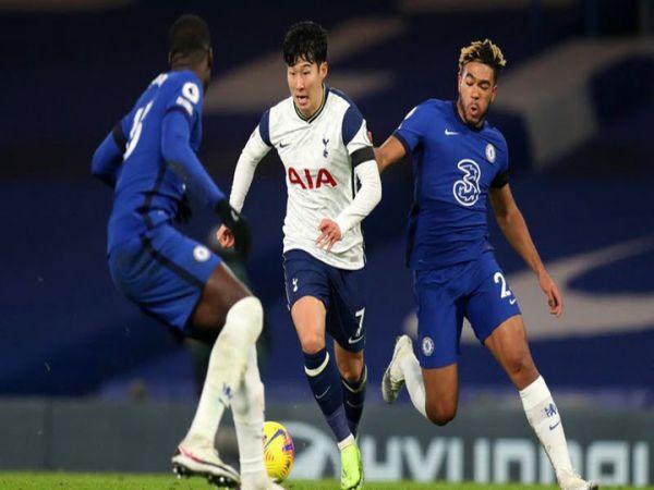 Nhận định, Soi kèo Chelsea vs Tottenham, 01h45 ngày 5/8 - Giao Hữu