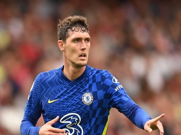 Chuyển nhượng 16/9: Chelsea xắp ký 4 hợp đồng cùng một lúc